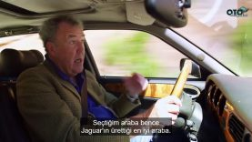 Büyük Tur 19 (S02E06) The Grand Tour