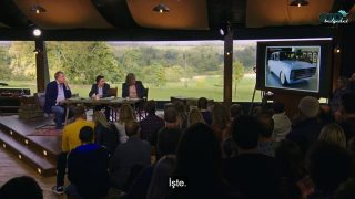 Büyük Tur 29 (S03E05) The Grand Tour