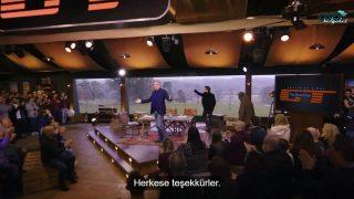 Büyük Tur 31 (S03E07) The Grand Tour