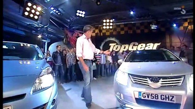 TopGear 110 (S13E06)