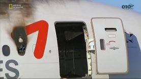 Uçak Kazası Raporu 122 (S15E02)
