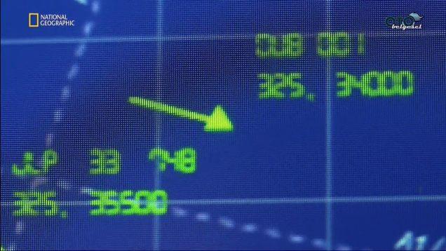 Uçak Kazası Raporu 124 (S15E04)