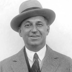 walter_chrysler