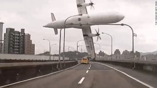 TransAsia-Airways-Flight-235