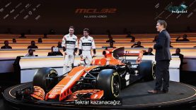 Grand Prix Pilotu 1 (S01E01)