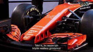 Grand Prix Pilotu 3 (S01E03)