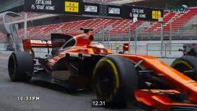 Grand Prix Pilotu 4 (S01E04)