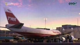 Uçak Kazası Raporu 144 (S17E04)