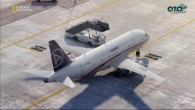 Uçak Kazası Raporu 155 (S18E05)