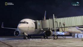 Uçak Kazası Raporu 177 (S19E07)