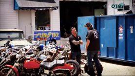 Garaj Doktoru 06 (S01E06)