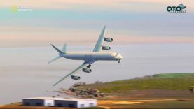 Uçak Kazası Raporu 174 (S19E04)