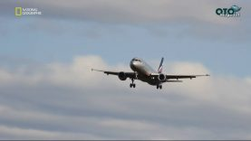 Uçak Kazası Raporu 178 (S19E08)