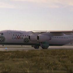Uçak Kazası Raporu 179 (S19E09)