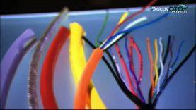 Nasıl Yapılmış? Kablo