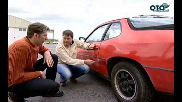 Tamirat-Tadilat 1 (S01E01)